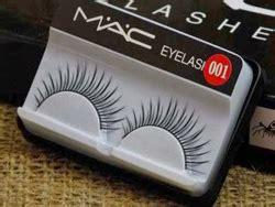 jual kosmetik mac murah daftar harga kosmetik mac termurah jual bulu mata mac harga grosiran 085747747709 gogreen