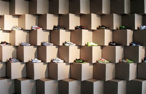 events: nike considered in new york city at the new 7 world trade center ceft and company new york