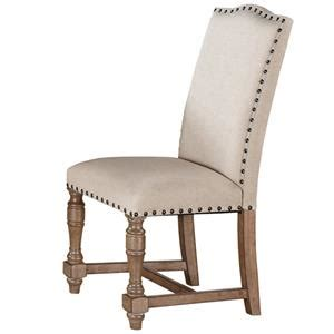 Xcalibur Upholstered Slat Back Side Winners Only Xcalibur Upholstered Slat Back Side Chair With Turned Front Legs Dunk Bright