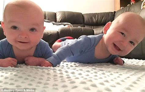 first pubes boy five month old baby nearly choked to death on a pubic