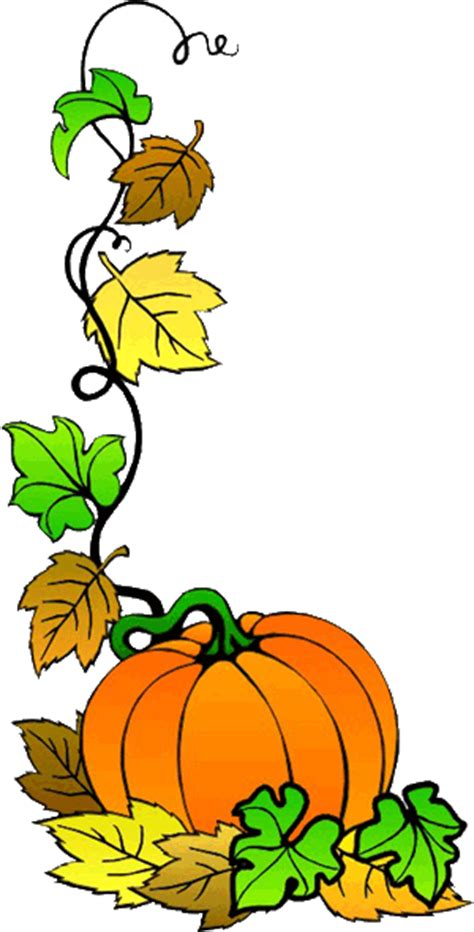 thanksgiving clipart thanksgiving clip