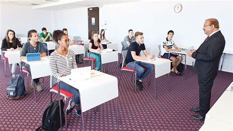 Mba Masters Malta by Global College Malta Launches Postgraduate Degrees For