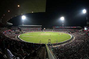 cricket wikipedia