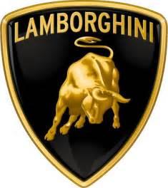 Lamborghini Marketing Uno Stage In Social Media Marketing Presso Lamborghini D