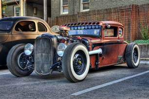 street rod wallpaper wallpapersafari