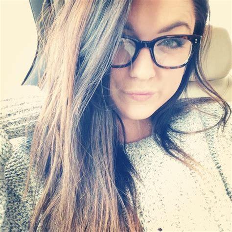 imagenes gafas locas memes de chicas con gafas imagenes de chicas con gafas