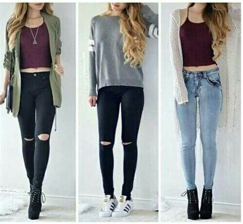 1000 ideas about teen trends on pinterest casual teen www iconspdseniors com girls style pinterest clothes