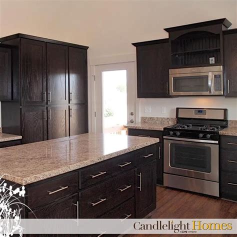 candlelight kitchen cabinets 256 best candlelight kitchens images on pinterest