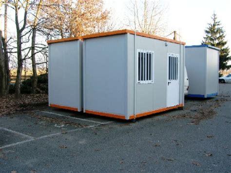 uffici mobili prefabbricati usati container mobili per ufficio usati design casa creativa