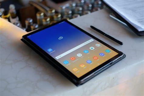 adu spesifikasi tablet xiaomi mi pad   samsung galaxy tab