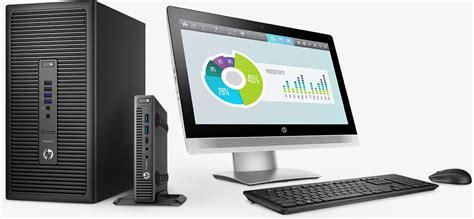 hp help desk software hp computer help desk hp computer help desk hp computer