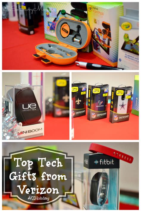 top tech gifts 2016 top tech gifts 28 images top tech gifts of 2016