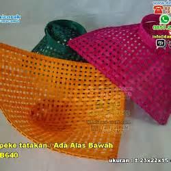 Dompet 2 Lipat Anime Gintama souvenir tas blacu dengan tepong alas bagian bawah