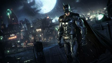 batman wallpaper hd cave batman arkham knight wallpapers wallpaper cave