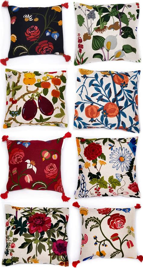 fabric pattern designer jobs 16 best images about jobs handtryck on pinterest
