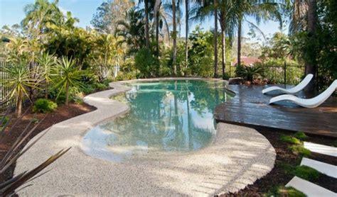 Gartenideen Mit Pool by Moderne Gartengestaltung 100 Erstaunliche Gartenideen