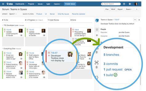 web dev workflow 7 jira integrations to optimize your web development