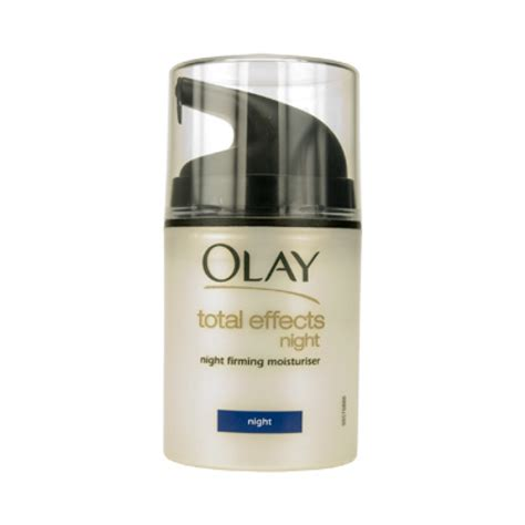 Olay Total Effects Moisturizer olay skin care olay total effects 7x firming