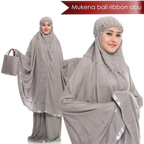 Grosir Mukena Bali Abu 500 model mukena terbaru 2018 grosir mukena anak karakter murah