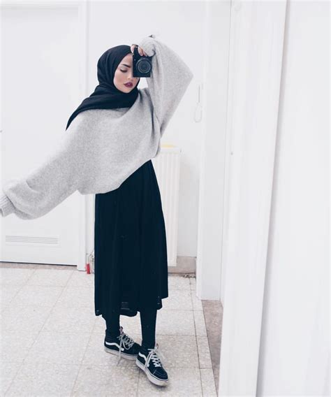style casual muslim pinterest hijab muslim casual hijab top tips
