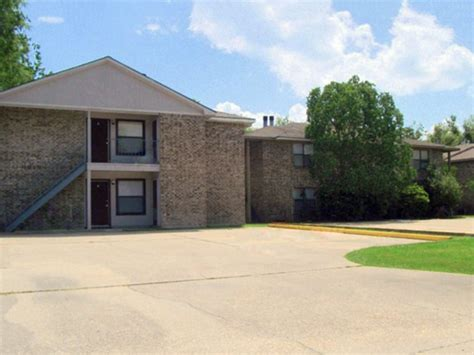 1 bedroom apartments in hammond la one bedroom apartments in hammond la 28 images one