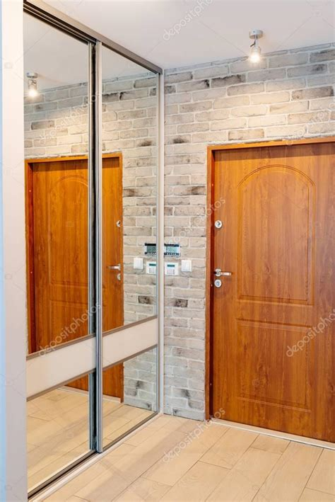 armadio ingresso moderno armadio per ingresso moderno mobili da ingresso