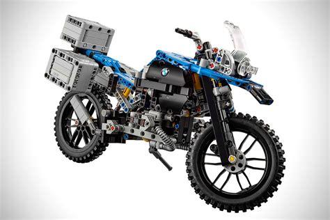 lego technic bmw   gs adventure hiconsumption