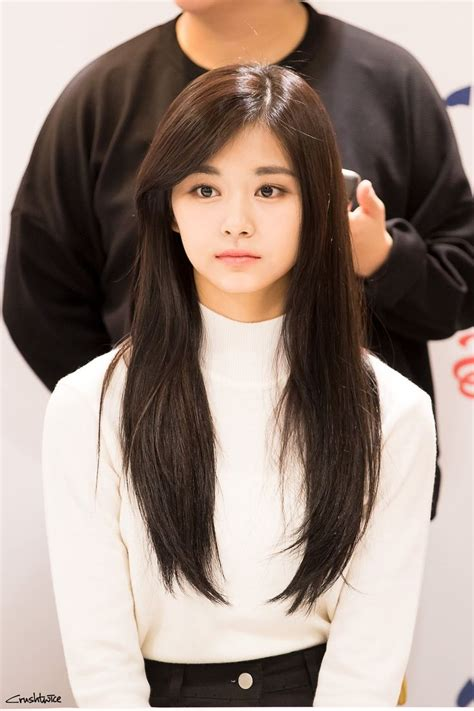 8 Tips On Choosing The Best Hairstyle by Best 25 Korean Hairstyles Ideas On