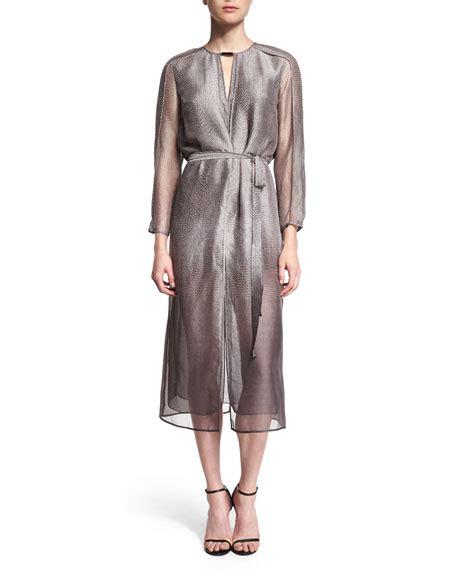 Dress Rivana ted baker rivana hanging gardens skater dress mint