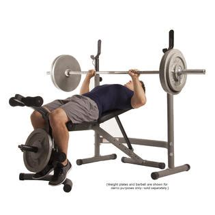 2 piece weight bench body ch olympic weight bench 2 piece