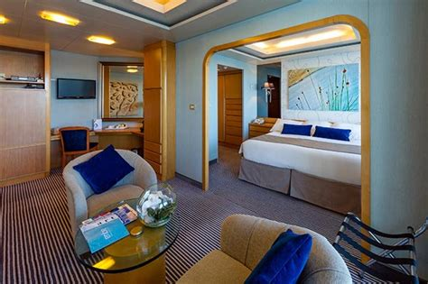 Walk In Wardrobe Floor Plan P Amp O Pacific Dawn Cruise Pacific Dawn P Amp O Cruises