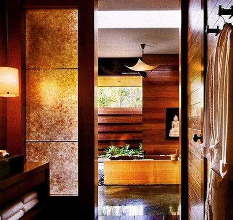 jennifer aniston home decor celebrity bathrooms abode