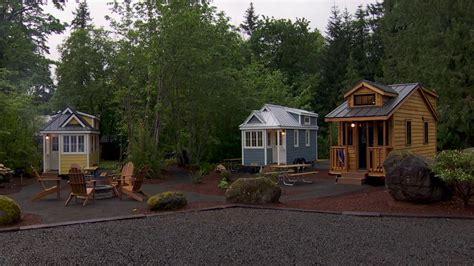 Small Homes Bay Area Tiny House Vision Social Tiny House Bay Area San