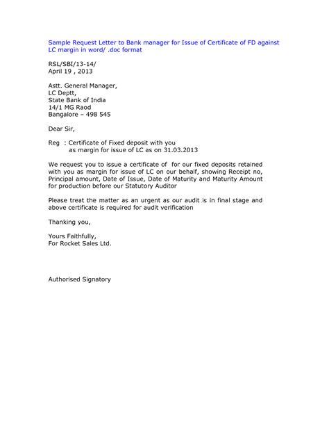request letter transfer certificate school sample