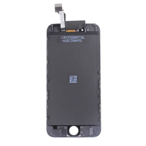 Iphone Ecran 6 by Ecran Iphone 6 Sosav Fr