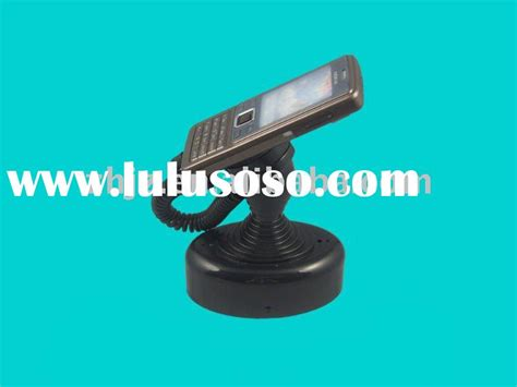 Alarm Mobil Up security alarm security alarm to mobile phone