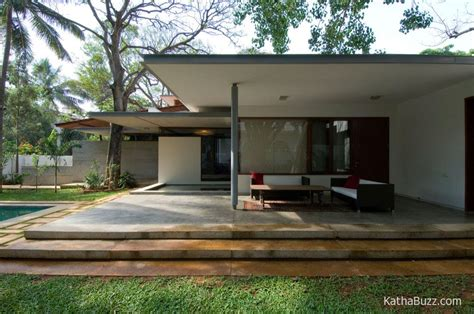 modern porch designs for houses modern simple home designs courtyard porch kathabuzz