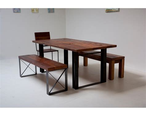 modern steel furniture contemporary metal furniture www imgkid the image kid has it