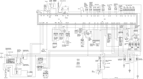 wiring diagram for 1980 vespa p200e 1980 vespa p125x