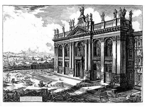 d italia roma sede roma capitale d italia e citt 224 sede vaticano notizie