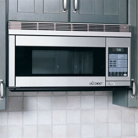 over the range microwave without over stove microwave amusing white kitchen cabinet with