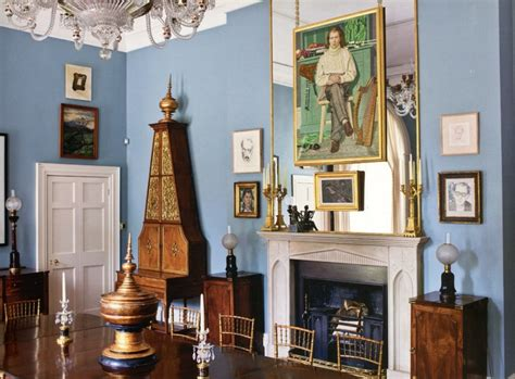 The Dining Room Dublin by 17 Best Images About Country House Decor On