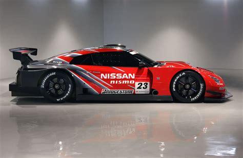 Stiker Velg Mobil Volk Rays Engineering Te37 1 volk racing te37 yudha444