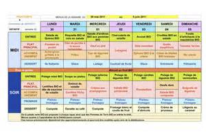Calendrier 2016 Avec Numéro De Semaine Et Fetes Id E Repas Quilibr