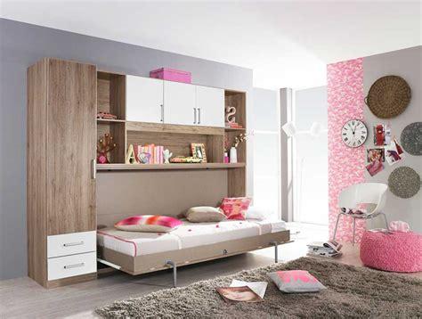 schlafzimmer jugendzimmer einrichtungsideen schrankbett 90x200 horizontal f 252 r jugendzimmer
