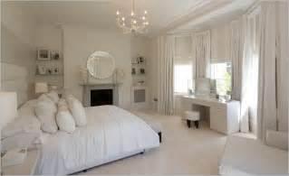 Great Bedrooms Luxury Master Bedroom Design Furniture With Great Lighting