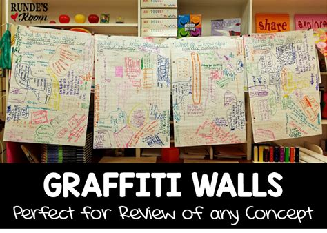graphiti math worksheet 17a runde s room graffiti walls for reviewposters setsletter
