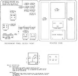 saturn ion fuse box diagram also 2002 l300 saturn free