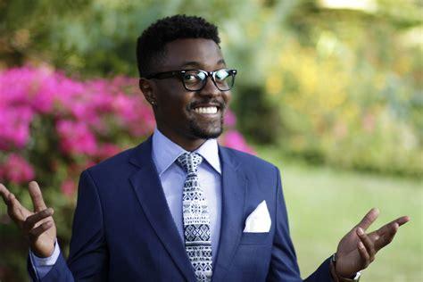 kenyastyles com 10 best dressed male personalities in kenya a
