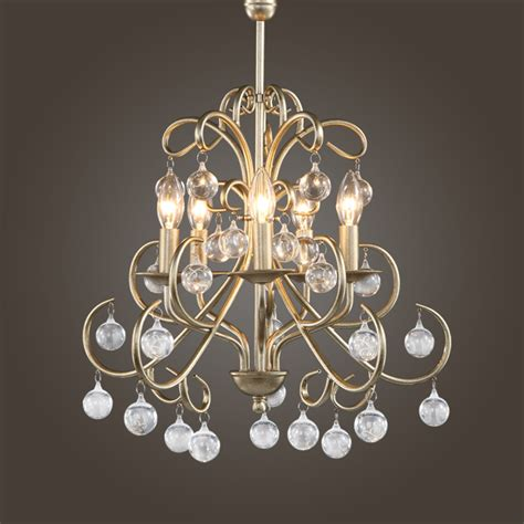 Country Bedroom Chandeliers American Country Bedroom Dining Room Den Entrance Light